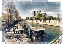 Paris / Photography