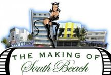 The Making of South Beach