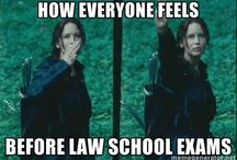 Oh law school