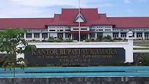 Alamat Sekolah di Kabupaten Sukamara