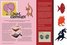 Kim Craftsmen & CJS