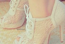 shoe-la -la