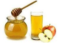 Μηλόξυδο με μέλι: Ο συνδυασμός που κάνει… θαύματα!