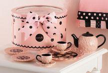 tea party♥