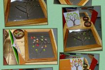 Picture book provocations