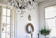 Home&Decor