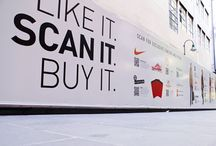Retail Innovation / by ThePOSDirectory