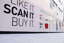 Inspiration: Retail