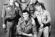 TELEFILM anni '80 / i bellissimi telefilm degli anni80