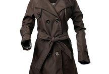 Windbreaker jacket for women