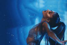Ariana G✨