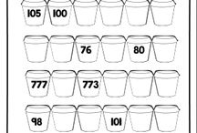 Fr -Math -Patterns