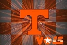 Good Ole Rocky Top / Where I'm from