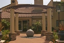 Ventura County Apartments for Rent / When you live in one of our communities, your needs are answered by a team of professional, caring team members who take pride in providing a great place to live. You'll also enjoy unmatched services, from modern conveniences like paying your rent online to a guaranteed quick response to any maintenance issues. And you'll find our communities are not only of the highest quality, but also in top locations.