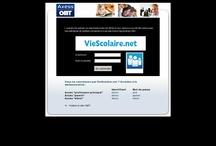LES SITES DU COLLEGE / Les sites Internet incontournables du collège