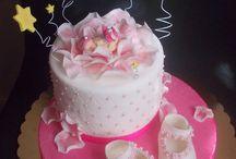 battesimo  cake nascita / battesimo  cake nascita