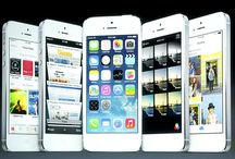 """All About: iPhone5s / by Adelle """"Isay"""" Q-Lauifi"""
