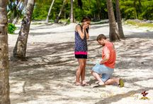Marriage Proposal in Dominican Republic / Marriage Proposal in Dominican Republic http://wedding-caribbean.com/marriage-proposal-in-the-dominican-republic/