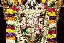 Bhakthi