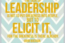 Oregon 4-H Youth Leadership