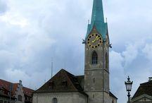 >> Switzerland