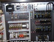 Electrical and Electronics Engineering / 1 crore projects initiatives duties is one of the wonderful task facilities in chennai and  projects offers 2015 year  tasks for engineering college students in java, dot net, android, oracle, records mining,embedded tool and php technology and  one of the primary research and improvement in chennai