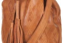 purses/bags / by Sydney Springer