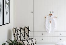 bedroom furniture ideas