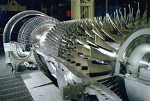 Outdoorküche Gas Turbine : Denpasir ipulhasan88 auf pinterest