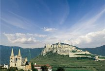 Sp.hrad