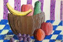 3-4 grade / by callie Mahan