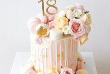 Reshnas birthday
