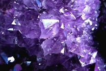 Colour: Purple / Amethyst, Byzantium, Aubergine, Lavender, Mauve, Orchid, Plum, Violet, Wisteria