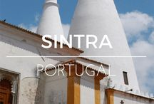 Portugal / Travel Portugal: A board with useful tips to plan your vacations to portgual