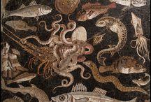 mosaici