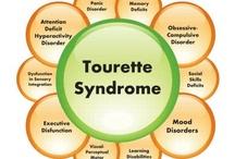 Syndromes - Σύνδρομα