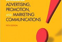 Test Bank For Integrated Advertising Promotion and Marketing Communications 5th Edition Kenneth E. Clow