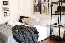 esta será mi nueva habitación