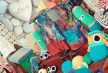 wild crochet festival / Wild crochet - Wild haken