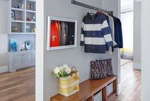 home style | storage solutions