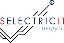 Selectricity