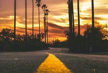 Fotografi jalanan