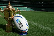 Online Rugby Union Betting / Rugby Union betting  Playdoit.com Online Rugby Union Betting Odds Playdoit.com  Enjoy Rugby Union betting at Playdoit.com, the top online  bookmaker. Get the best Aviva Premiership betting, Heineken Cup prices & Top 14 odds.