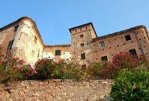 Liguria - Italy
