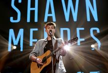 SHAWN MENDES / So awesome!