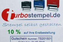 Turbostempel.de