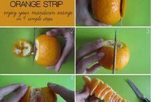 Keuken tips