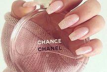 #beautys&bags / cute things♡