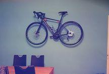 KUNDENBILDER BicycleDudes.