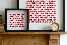 Love! / by Amanda Rene